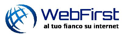 webfirst-free-logo-hrz-trasp